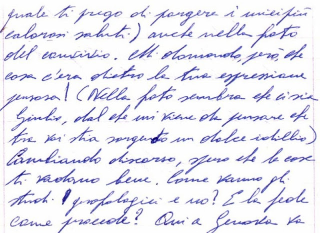 History Of Medical Forensics likewise Palmer Handwriting Method together with Eec Dcb D Ff D together with Robot further . on psychology of handwriting