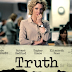 «Truth - Η αλήθεια», Πρεμιέρα: Μάιος 2016 (trailer)