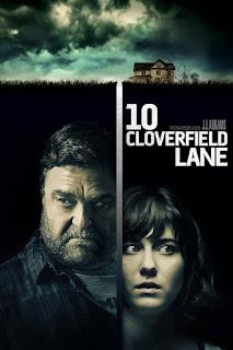 10 Cloverfield Lane (2016) 720p BluRay x264 Dual Audio [Hindi – English] 950MB