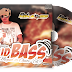 Equipe Mid Bass Volume 2 - DJ Ninão SC
