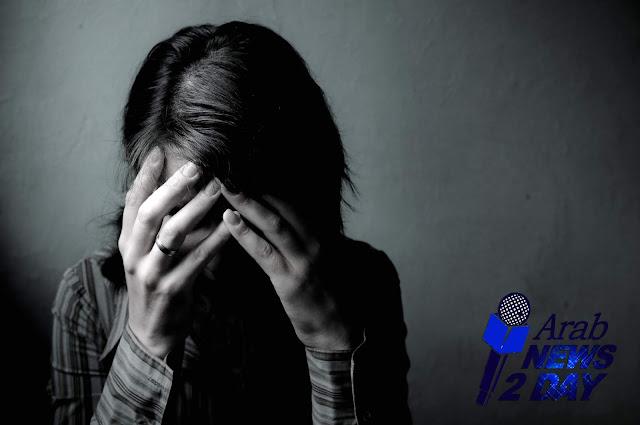 ابتعد الان عن كل ما يصيبك بالاكتئاب ArabNews2Day