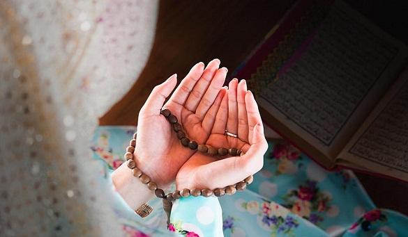 Inilah Baca Doa Ini Agar Mudah Mendapat Jodoh Bagikan Info Penting ini !!!