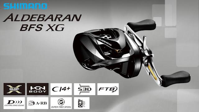 Teknologi Finesse Tune Brake System (FTB) Dari Shimano