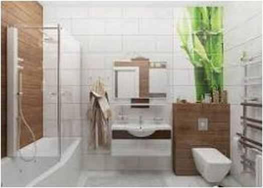 Bathroom Ideas Nz Designers