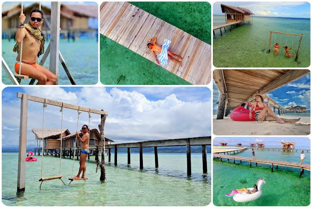 Pulo+Cinta+Eco+Resort+Gorontalo