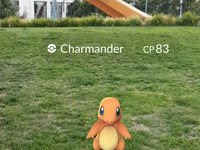 Downlolad Pokémon GO APK Terbaru