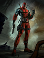 Deadpool Game Highly Compressed Free Download