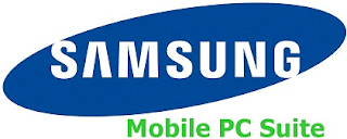 Samsung-galaxy-j7-PC-Suite-free-download-for-windows-7-8-10