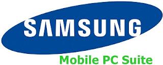 Samsung-galaxy-j7-PC-Suite