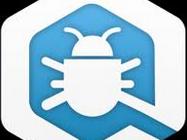 Download GridinSoft Anti-Malware 3.1.24 2018 Latest Version