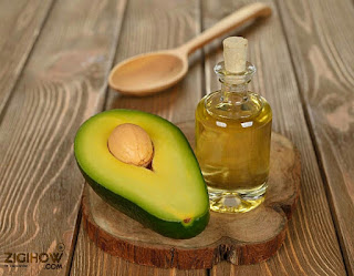HOW TO MAKE AN AVOCADO OIL (SIMPLIFIED METHOD) 2