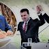 Να πως τα Σκόπια τροποποιούν μονομερώς τη Συμφωνία των Πρεσπών