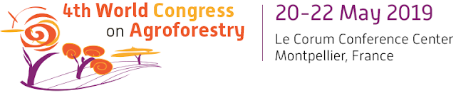 https://agroforestry2019.cirad.fr/participate/submit-abstract?utm_source=feedburner&utm_medium=email&utm_campaign=Feed%3A+ActualitesDuSiteAgropolisInternational+%28Actualites+du+site+Agropolis+International%29
