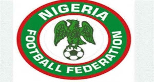 FG Releases Funds To Pay Falcons Outstanding Benefits