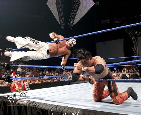 Wwe champion 2011 wwe rey mysterio 619 - Wwe 619 images ...