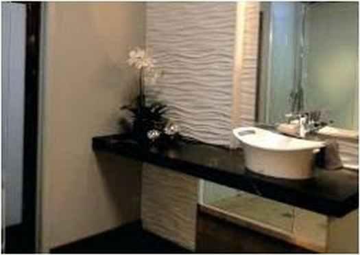 Tips Bathroom Vanities Miami Design District
