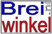 http://www.breiwinkel.nl/