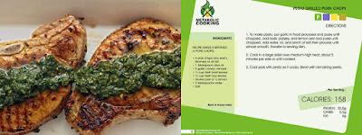 Metabolic-cooking-ebook