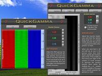 Software Pengatur Cahaya Pada Monitor Laptop