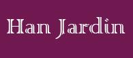 Han Jardin