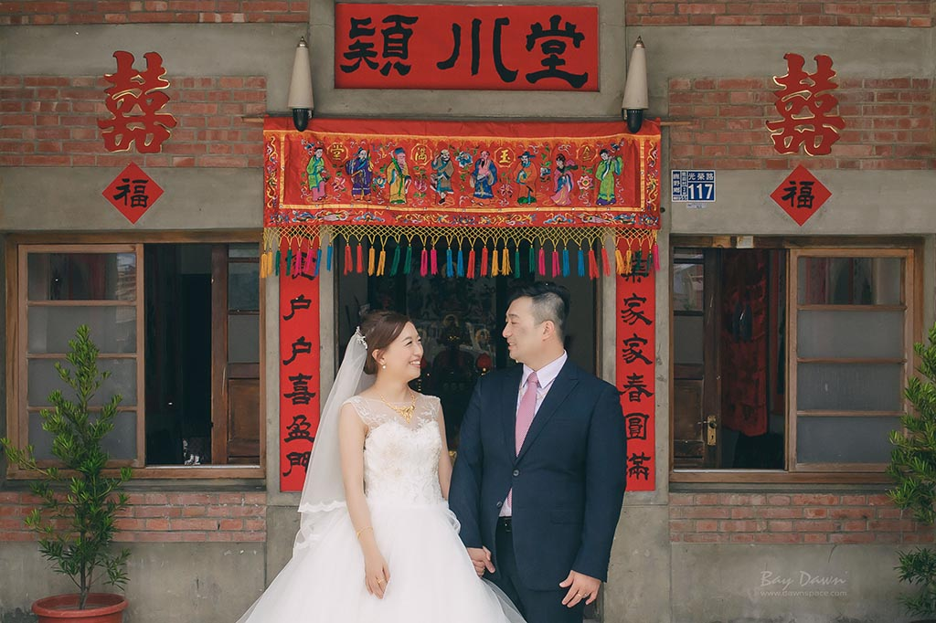 婚禮攝影、婚攝推薦、婚禮紀錄、婚攝鯊魚、辦桌、流水席