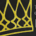 Tarnished Crown (Erin Watt) En español - Capítulo 1