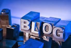 Qué Incluir En Un Buen Curso Ebook Para Nuevos Bloggers?
