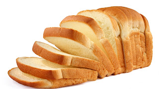 Photo of Bread