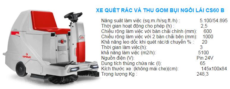đồng-nai - Xe quét rác công nghiệp tại Đồng Nai Xe-qu%25C3%25A9t-r%25C3%25A1c-nh%25C3%25A0-x%25C6%25B0%25E1%25BB%259Fng-comac