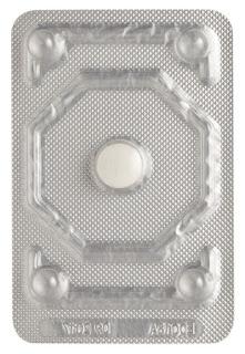 A pílula do dia seguinte (emergência) e as bebidas alcoólicas