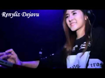 Download Dj Remix DEJAVU mp3 Full Album Terbaru 2017 dan Terlengkap