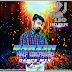 BAARISH - DANCE MIX - DJ MAK LEO EXCLUSIVE