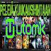 Utomik - Kuukausimaksullinen pelien Netflix