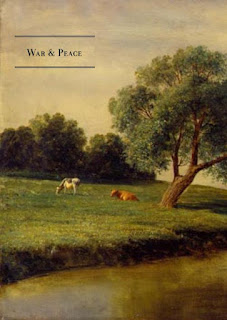 War-and-Peace-Ebook-Leo-Tolstoy