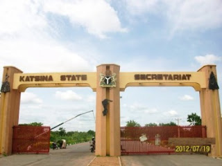 Apply Ongoing Recruitment at Katsina State Hospital Services Management Board