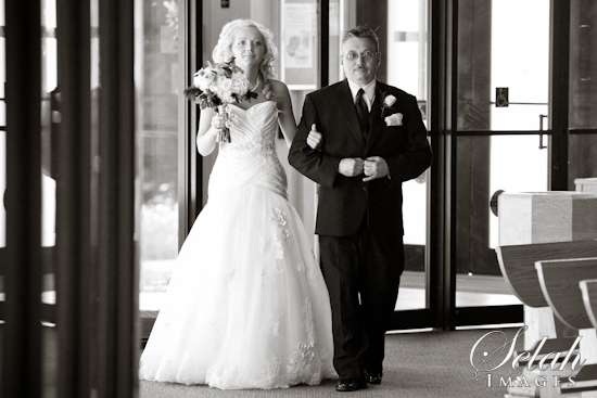 Selah Images: Charles & Mallory are Married!!! St. John ...