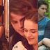 5 filmes teens para quem gostou de Para Todos os Garotos que já Amei