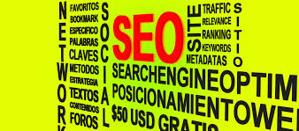 blog post ko SEO kaise kare | how to use SEO for blog post
