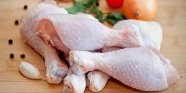 Cara Yang Betul Goreng Ayam Supaya Sedap & Tidak Berdarah