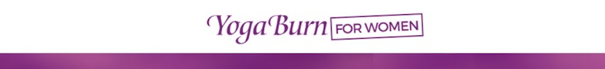 Yoga Burn Reviews For Women