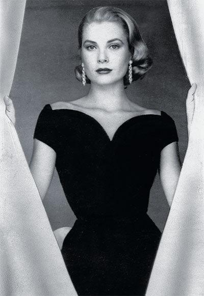 45b4274429d5 Grace Kelly αιωνιο συμβολο κομψοτητας και ομορφιας