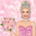 Prom Queen Dress Up - High School Rising Star Game Tips, Tricks & Cheat Code