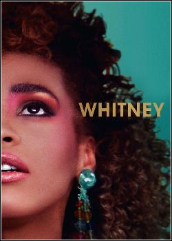 Whitney Dublado