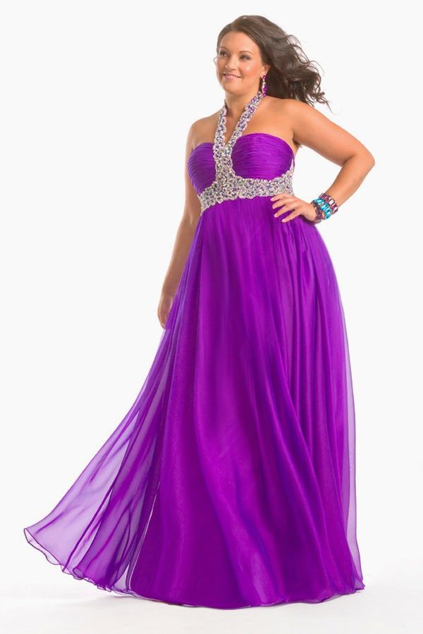 PLUS SIZE BALL GOWN WEDDING DRESS | WeddingYuki.Com | Gowns ...