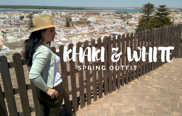 KHAKI-WHITE-spring-outfit