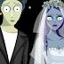 تلبيس زفاف الاشباح - العاب تلبيس بنات :