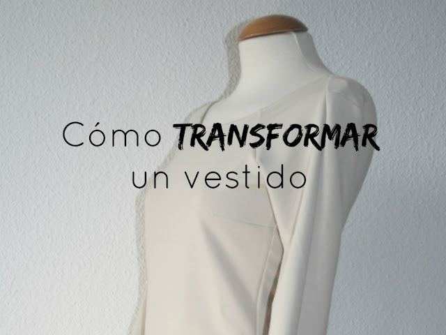 http://www.mediasytintas.com/2016/11/como-transformar-un-vestido.html