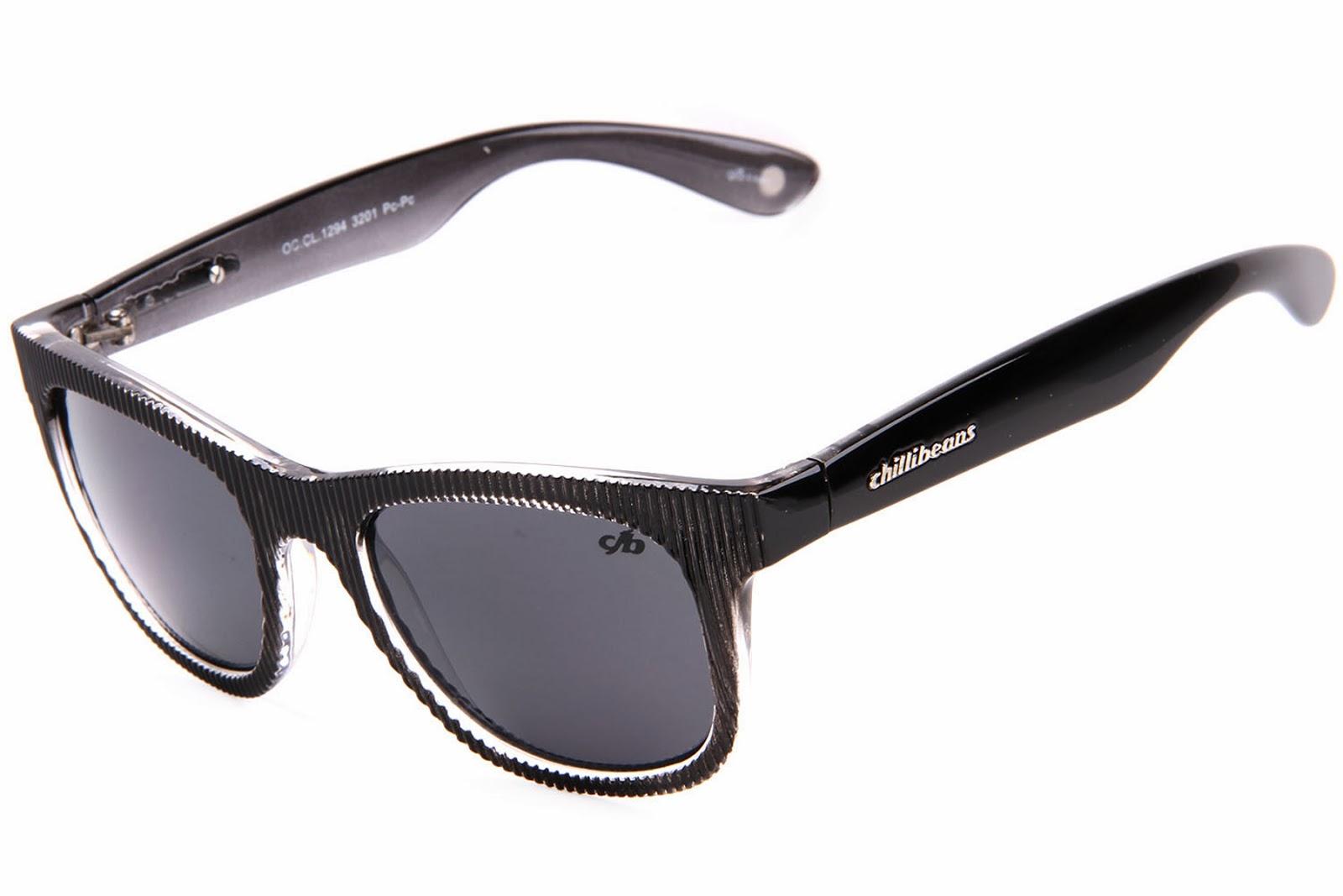 a90f49676 As peças estão disponíveis em todas as lojas da rede, com preços sugeridos  de R$ 148,00. Save. Acessórios Chilli Beans Óculos