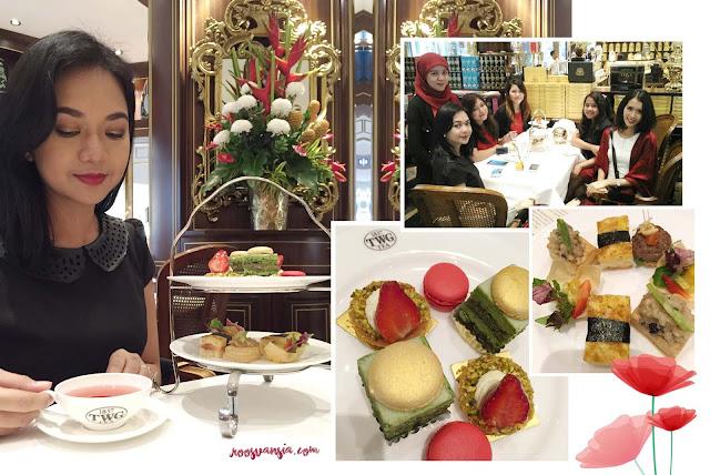 kenzo; flower-by-kenzo; kenzo-parfume; parfume; L'ELIXIR; kenzo-L'ELIXIR; flowery-parfume; best-parfum; twg-plaza-senayan