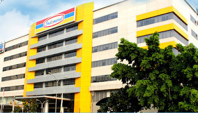 google head office pictures. alamat kantor pusat indomaret | head office kemayoran google pictures